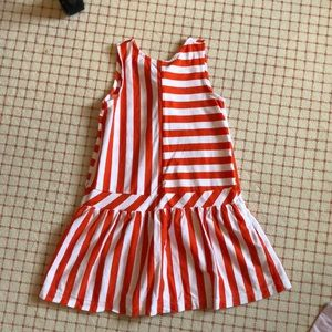 Crewcuts Cotton Dress